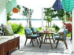 ikea outdoor furniture image0086 reviewikea garden bench white