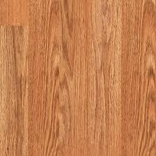 royal oak 258 ivc project solutions