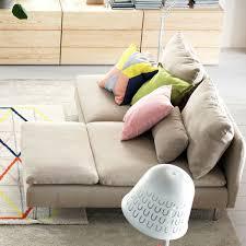 canape ikea soderhamn 15 canapés lits pratiques et tout confort living rooms interiors