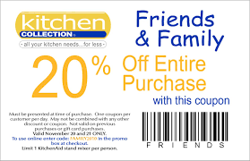 kitchen collections coupons 28 images retailmenot in the box