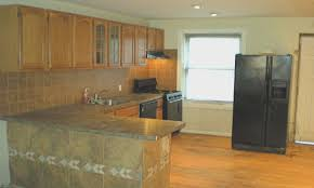 best kitchen cabinets on a budget kitchen best kitchen cabinets for sale used decor idea stunning