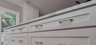 10 top trends in kitchen cabinetry design for 2017 home