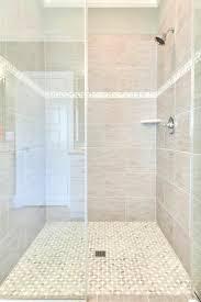 25 best master shower ideas on pinterest bathroom for alluring