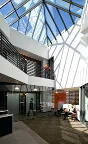 100 visio floor plans floor plans in excel mariana u0027s