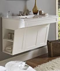 Ada Bathroom Vanity by Ada Bathroom Vanities Google Search Ada Bathrooom Pinterest