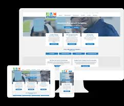 Design Site by Web Design Services For Associations Yourmembership