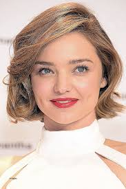 top 10 best celebrity lob bob hairstyle wet look bob hairstyle beautiful top 10 best short