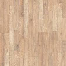 Shaw Versalock Laminate Flooring Shaw Floors Laminate Flooring Stonegate Collection Beach House