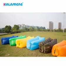 uncategorized kleines chill couch popular inflatable couch bed