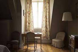 chambres d hotes laguiole aveyron chambre inspirational chambres d hotes laguiole chambres d hotes