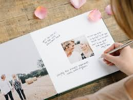 wedding book wedding photo books wedding album iu0027d like everything