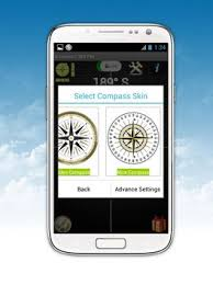 compass 360 pro free apk free tools app for android
