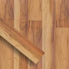 noblesse sorel maple 8mm laminate flooring bargain outlet