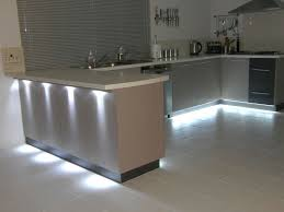 led light kitchen unit led lights with bright lighting cabinet battery powered and 9 recessed cupboard