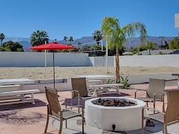 decoration in patio furniture palm desert patio remodel ideas