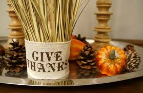 how to prep for a stress free thanksgiving creative ramblings