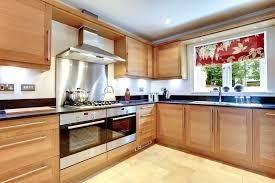 cuisine en forme de l cuisine en forme de l vous dacsirez un comptoir ou un ilot de