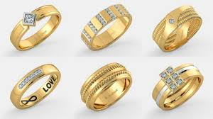 jewelry rings online images Mens engagement rings online jewelry collection jpg