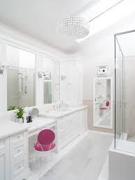 white bathrooms ideas white bathroom designs photo of nifty ideas about white bathrooms