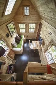 tiny home interior interior small cool house tiny house on wheels interior palace