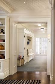 Mudroom Laundry Room Floor Plans by 101 Best Mudrooms Images On Pinterest Mud Rooms For The Home