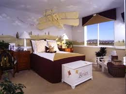 themed room decor aviation themed bedroom inspiration gallery from airplane room