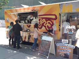 worlds best truck culinary tours vancouver