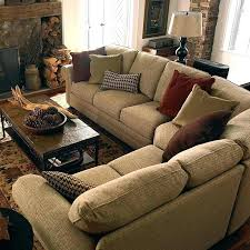 Sectional Sofas For Small Living Rooms Sectional Sofas Best Sectional Sofa For Small Living Room