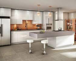 eclairage pour ilot de cuisine eclairage pour ilot de cuisine idées décoration intérieure