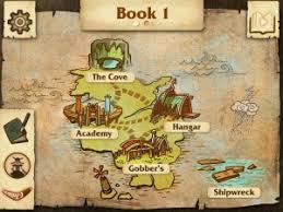 dragons book 1 flight returnwing book review u2014 horn