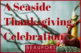 thanksgiving shore kid and family in massachusetts for