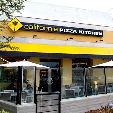 Does California Pizza Kitchen Take Reservations by Southern California Restaurant Reviews