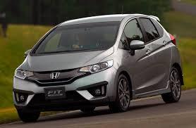mobil honda terbaru 2015 mobil honda jazz rs 2015 semakin sporty harga mobil honda solo