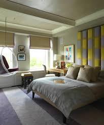 Beautiful Modern Bedroom Designs - bedroom modern chic bedroom on bedroom inside 25 best modern decor