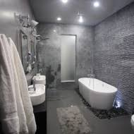 bathroom ideas grey grey bathroom ideas for nuance