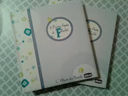 Baby Books U0026 Albums Keepsakes U0026 Baby Announcements Baby