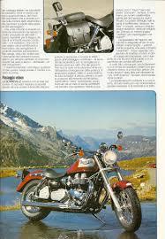 triumph modle amrique motos anglaises 2001 triumph bonneville