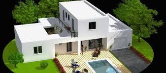 faire ses plans de cuisine faire ses plan de maison en 3d gratuit usaginoheya maison