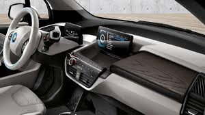 bmw minivan concept bmw i3 94ah with range extender export car from uk ltd