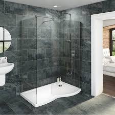 best 25 walk in shower enclosures ideas on pinterest bathroom