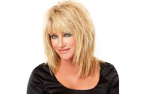 lob haircut wiki suzanne somers photo id 584285 famous wiki suzanne somers