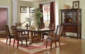 San Antonio Dining Room Furniture Furniture Ina Garten Soup Elegant Table Settings Small Kitchen