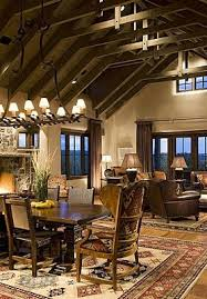 ranch home interiors ranch homes interiors uploaded to