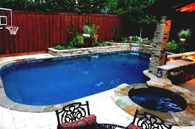backyard ideas with pool backyard ideas for kids play on a budget with pool pictures
