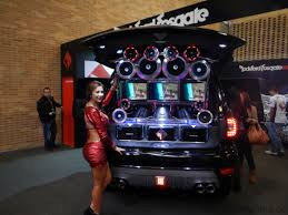 Car Audio Decks Best Car Stereo Decks Deks Decoration