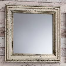 blog exclusive mirrors