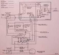heil thermostat wiring diagram heil wiring diagrams