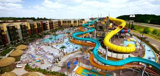 Map Of Wisconsin Dells by Wisconsin Dells Photos Places And Hotels U2014 Gotravelaz