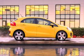 used 2016 kia rio hatchback pricing for sale edmunds