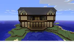 interesting really cool minecraft houses awesome really cool